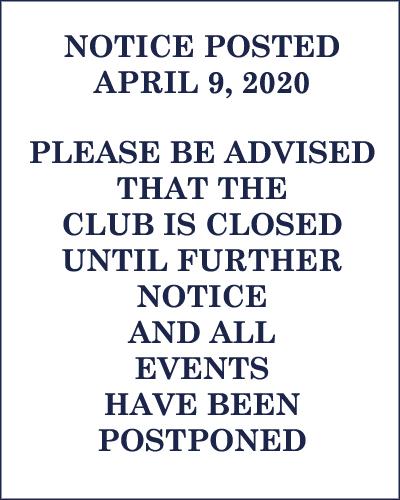 20200409-Notice-400