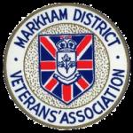 Markham District Veterans Association